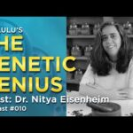 New Lyme podcast and Youtube video with Dr. Eisenheim